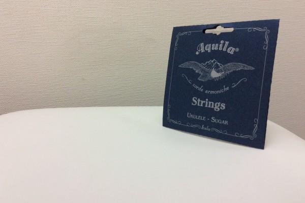 Aquila Sugar Series 154U