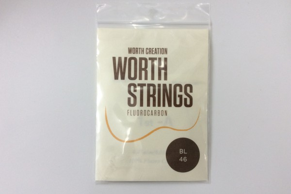 WORTH STRINGS BL46