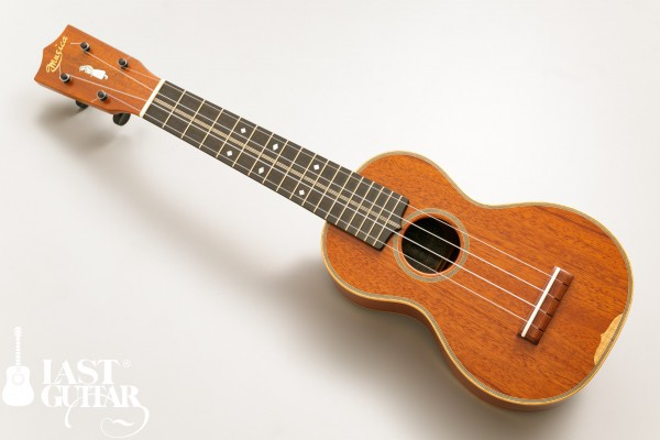 Craft-Musica-Style-3M-Soprano