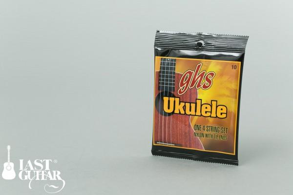 GHS-Ukulele-10