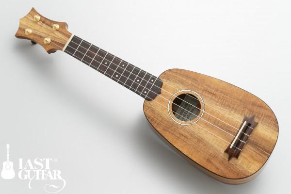 Hamada-Guitars-Tokyo-S-008