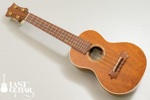 Hamada-guitars-Tokyo-C-006