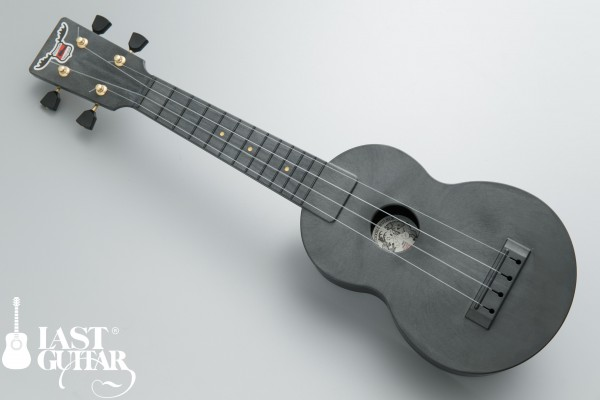 Outdoor-Ukulele-Sop-Carbon-Gold
