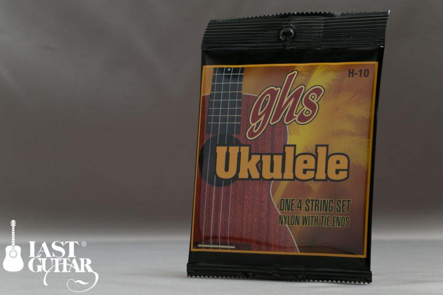 ghs-Ukulele-H10