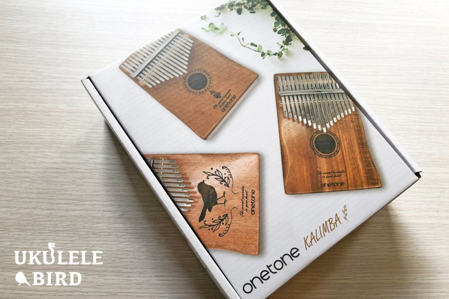 Onetone OTLKL-03_KOA
