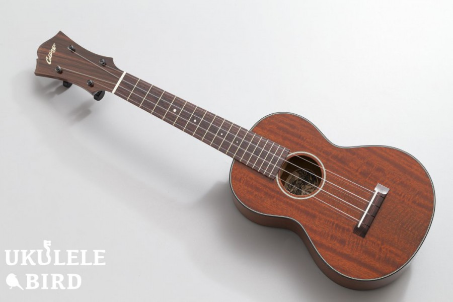 Collings UC2
