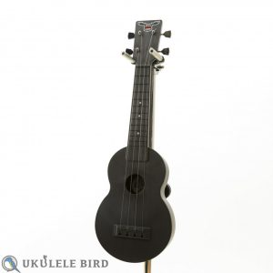 Outdoor Ukulele Sop Carbon Nickel