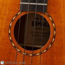 KAMAKA-HF-3D