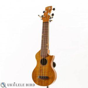 Craft Musica Junta Mini Koa Top 448