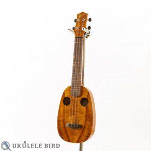 Craft Musica Sweet Sue Koa Top 447