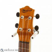 Craft Musica Sweet Sue Mahogany 446
