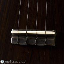 Seilen SLS-8908sp
