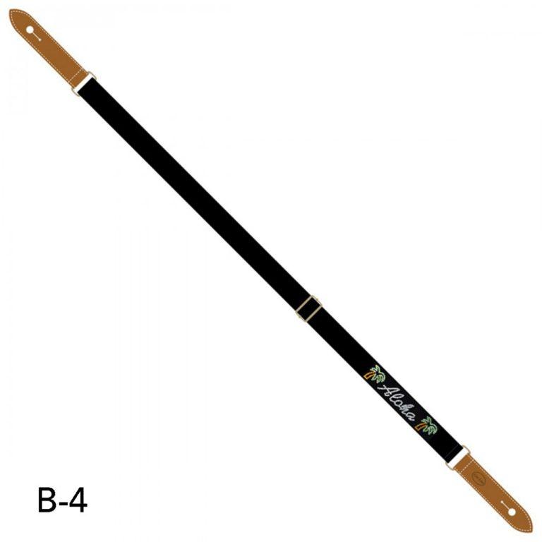 YUS38